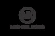 Logo-Michael_Kors-696x464.png