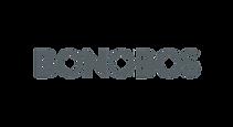 Bonobos-client1.png