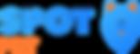 logo Spotpet-01.png