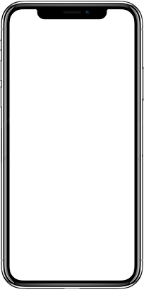 iphone x mock up copy.png