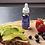 Thumbnail: CBD & Me: Organic Oil with Hemp Extract - Almond 250 mg/oz (1oz