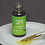 Thumbnail: CBD & Me: Organic Oil with Hemp Extract for Dogs - Unflavored 500 mg/oz
