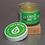 Thumbnail: CBD & Me: Organic Balm with Hemp Extract - 250 mg/oz (2oz)CBD & Me: Organic Balm