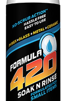 Formula 420 Soak-N-Rinse