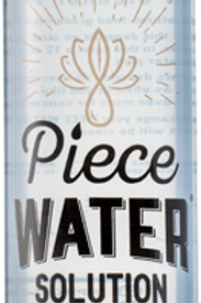 Piece Water