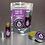 Thumbnail: CBD & Me: Topical Duo Bundle - Organic Hemp Extract Balm & Oil Roller 250 mg/oz