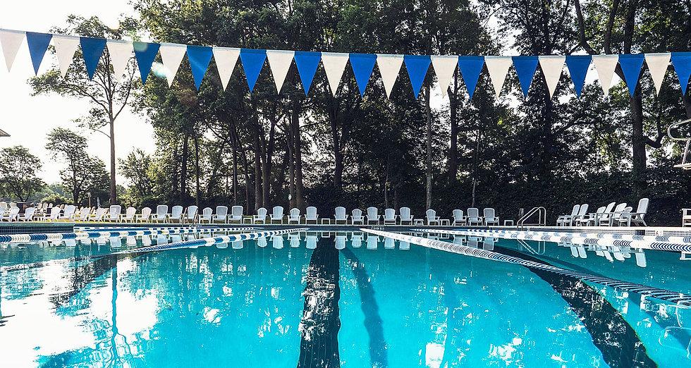 New Providence Pool 12.jpg