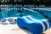 New Providence Pool 17.jpg