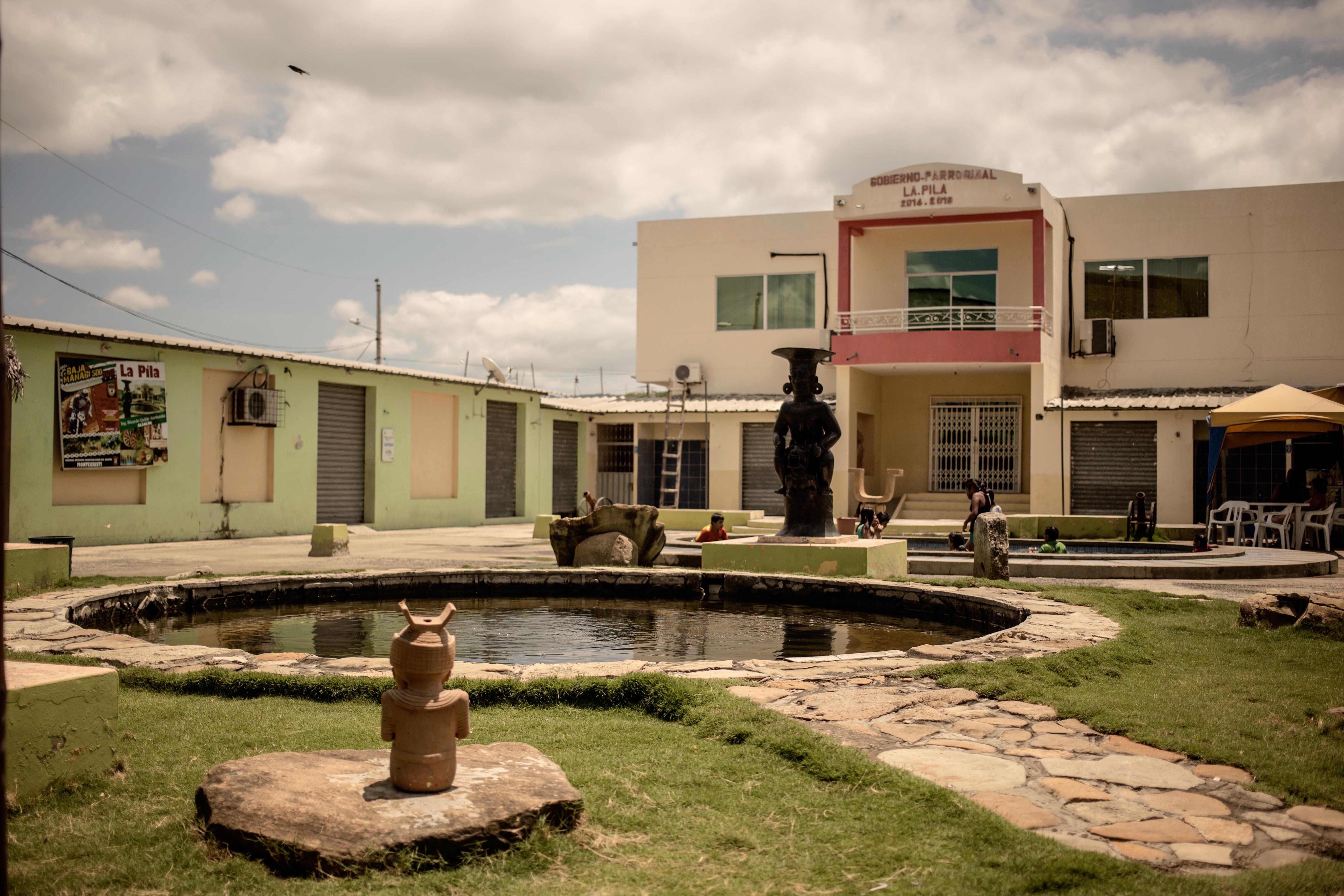 LA-PILA-DESDE-EL-MUSEO
