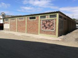 Museo Histórico y Artesanal La Pila