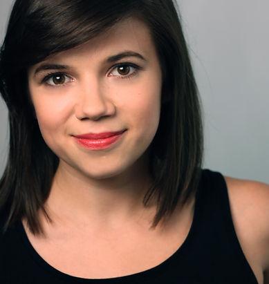 Hannah Vaughn.jpeg