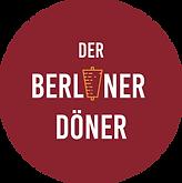 dbd_logo.png