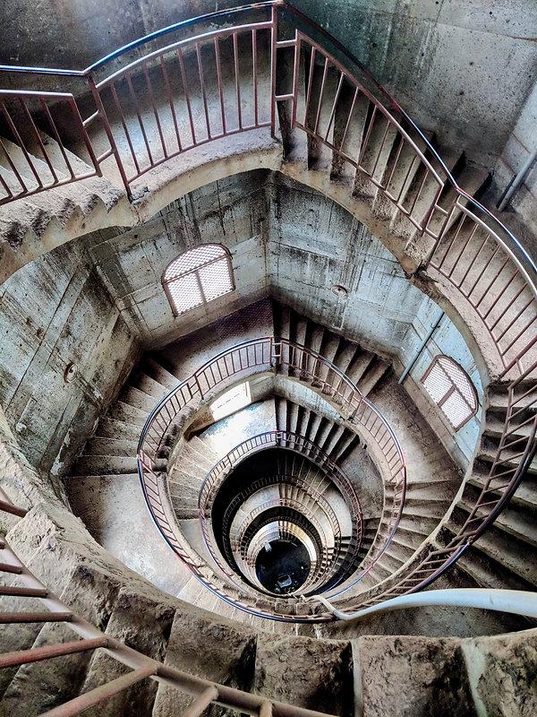 StairsTo.jpeg