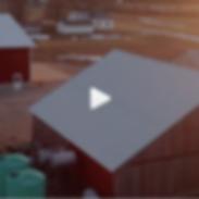 Screen Shot 2018-12-10 at 8.10.06 PM.png