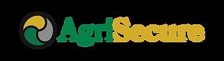 AgriSecure-Color_2x.png