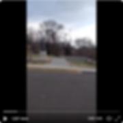 Screen Shot 2018-12-05 at 4.14.34 PM.png