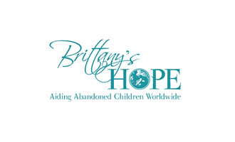 Etownchamber member directory brittanys hope malvernweather Images