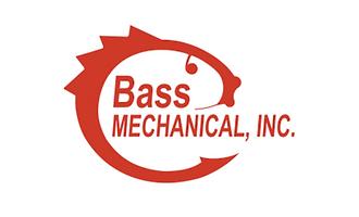 Etownchamber member directory bass mechanical malvernweather Images