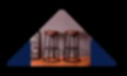 Стулья, пуфы, кресла и табуретывстилелофтстанут настоящим украшением квартиры или кафе, прекрасно сочетаясь с прочими элементами обстановки. Такая комбинация дает право стать незаменимой частью вашей жизни, стильным акцентом безупречного интерьера.