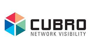CNV-Logo_horizontal.jpg