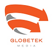 Globetek Logo.png