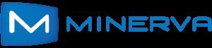 Minerva-Logo-300x68.png
