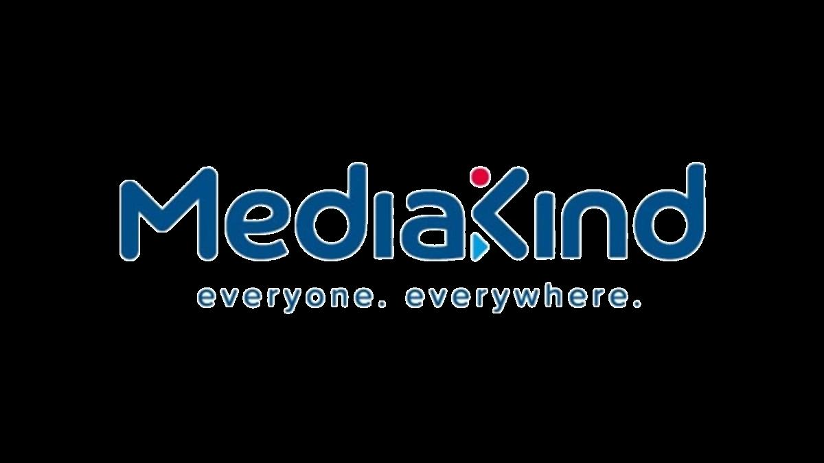 mediakind_edited.png
