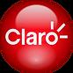CLARO.png