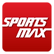 sportmax.png