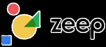 Zeep_edited.png