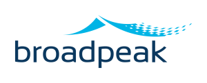 Logotype-Broadpeak-rgb-300x121.png