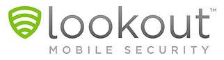 lookout-logo-web.jpeg