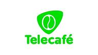 telecafe.png