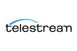 telestream%202_edited.png