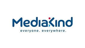 mediakind.jpg