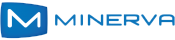 Minerva-Logo-e1577100723824_edited.png