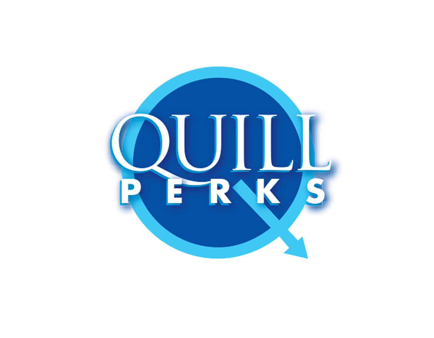 Quill Perks