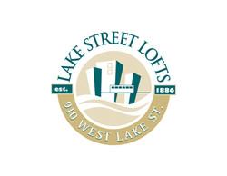 Lake Street Lofts