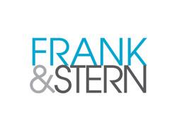 Frank & Stern