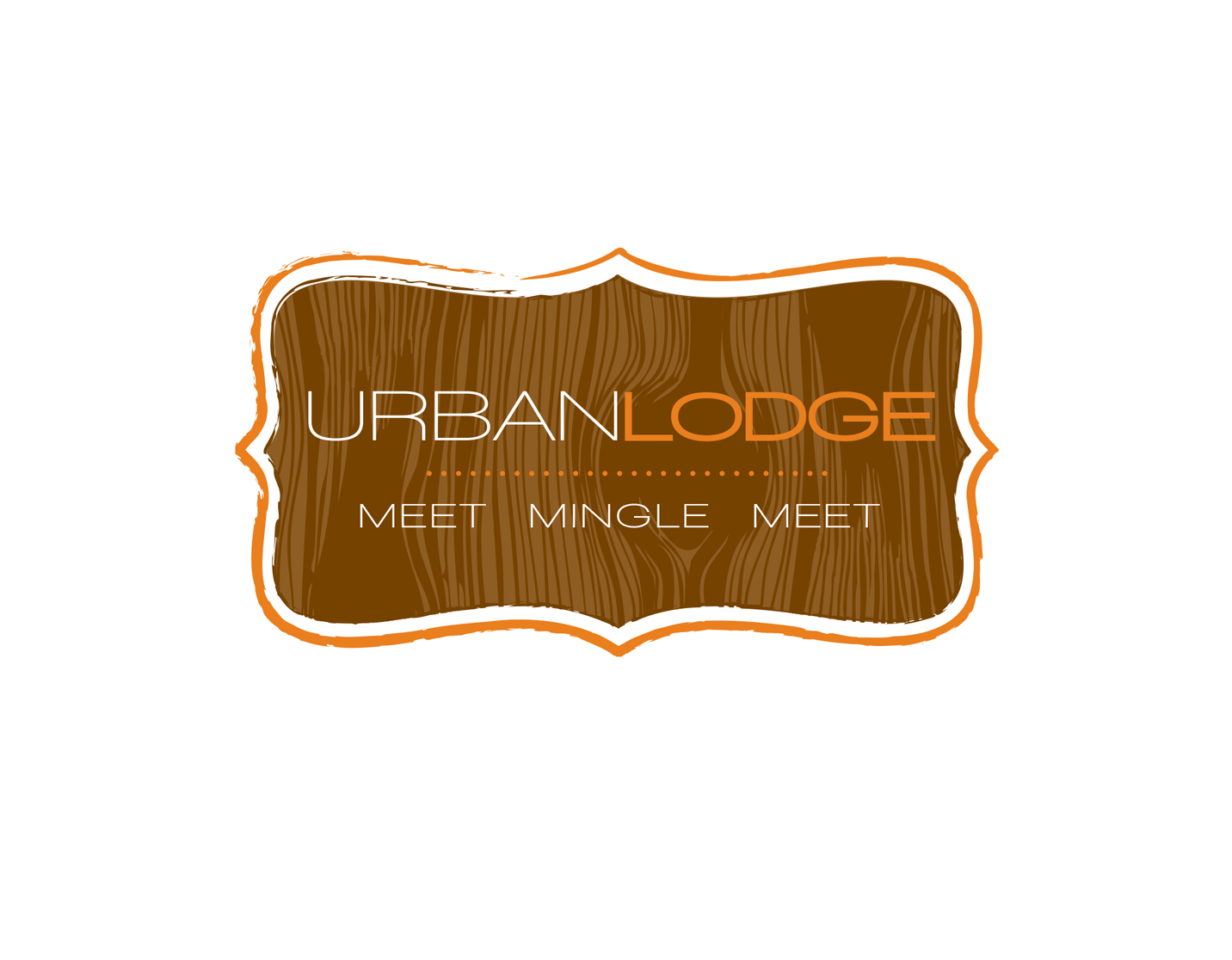 Urban Lodge