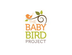 The Baby Bird Project