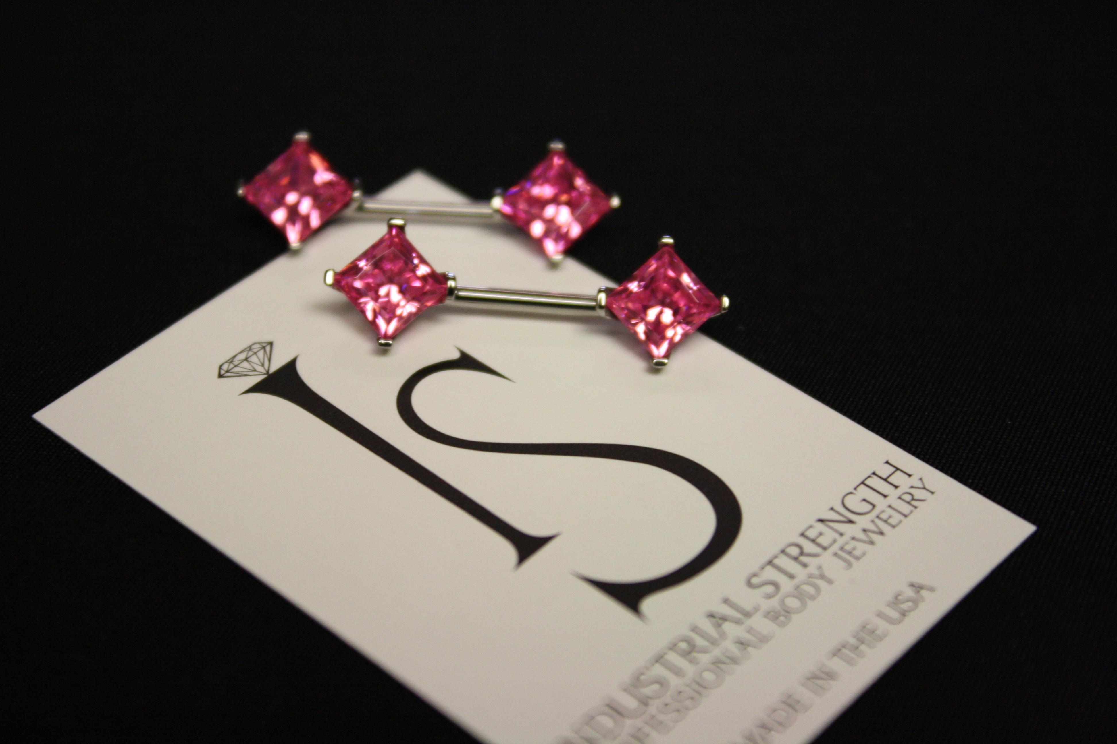 nipple+jewelry.JPG
