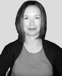 Kristina Gibbons