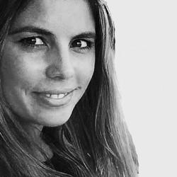 Carol Zuccarello