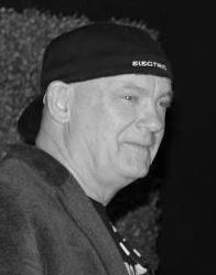 Steve Stopper