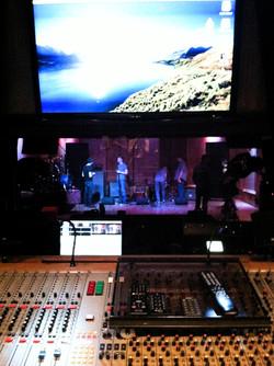 studio13.jpg