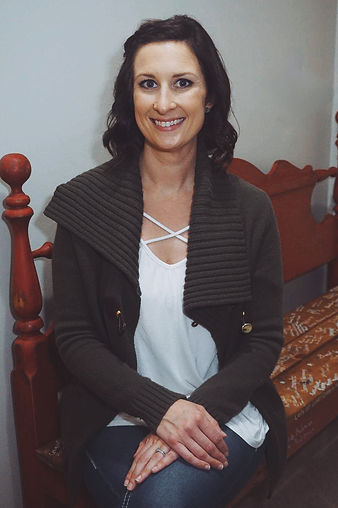 Hannah Bio Pic.JPEG