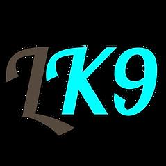 LK9-Profile.png