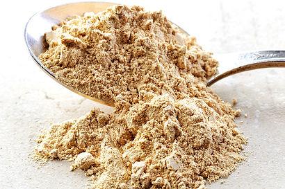 american-ginseng-powder-main-one-2.jpg