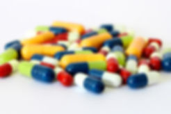 pharmaceutical-empty-hard-gelatin-capsul